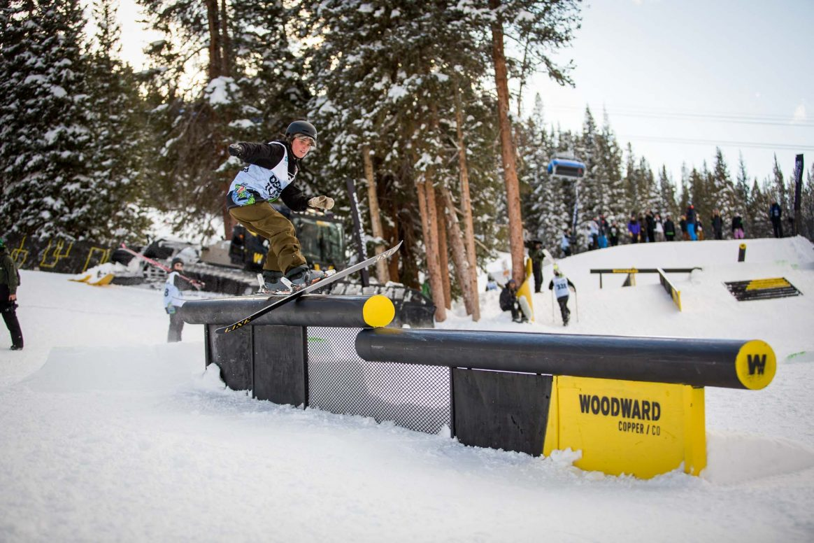 Taylor-Lundquist-Dew-Tour-Streetstyle-4