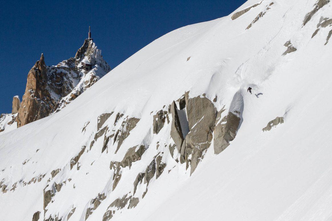 Chamonix-Aiguille-du-Midi-8653