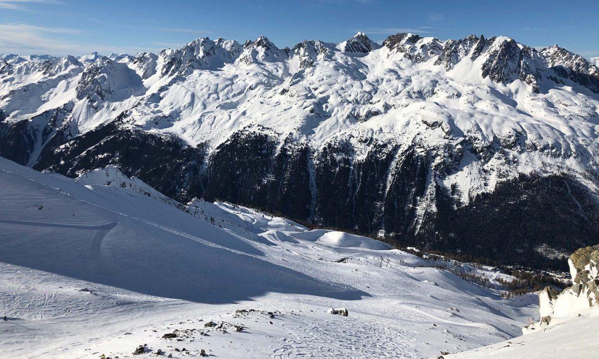 Chamonix-GrandMontets-IMG_6979