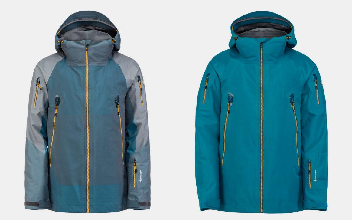 spyder-eiger-gtx-jacket-1